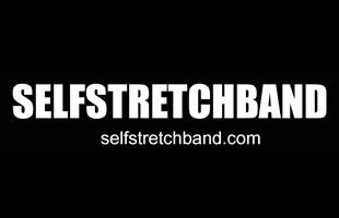 SelfStretchBand?のイメージ